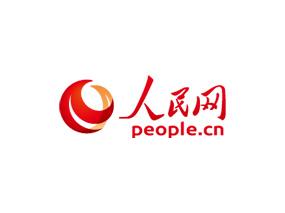 泰祺教育董事长刘庆梅:管理类联考大纲要求不高