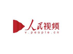 泰祺教育创始人刘庆梅谈MBA高校选择