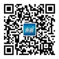 温州泰祺官方微信
