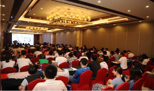 【提前面试班】5.15日MBA/MPA面试总论课
