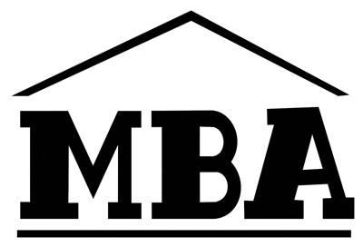 厦门大学2019年入学MBA预审招生政策(厦门地区)