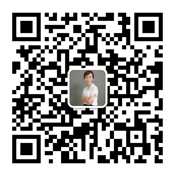 厦门泰祺官方微信