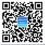 扬州泰祺官方微信