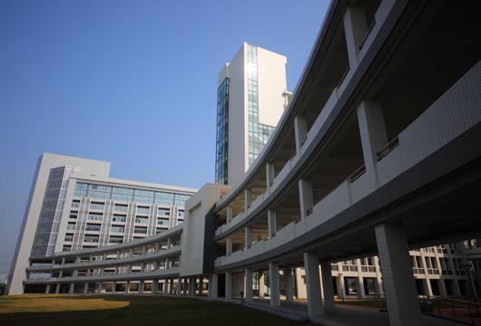 9月24日广东财经大学MBA招生宣讲会(珠海)